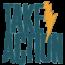 take-action-80