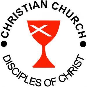 Disciples-of-Christ-Logo