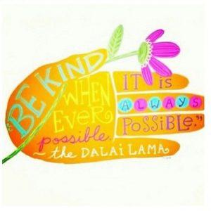 kindness-avatar