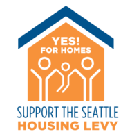 Support the Seattle Housing Levy