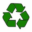 Free Electronics Recycling Event