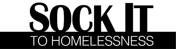 Sock it to Homelessness: Operation Nightwatch Open House