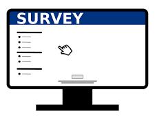 Faith Communities Human Services Survey