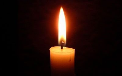 National Day of Mourning and Lament