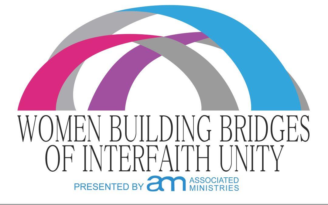 Women Building Bridges logo