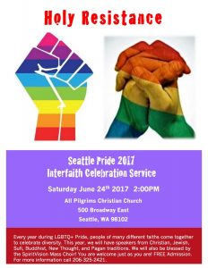 InterfaithPrideService2017