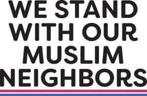 Muslim-Neighbors-8