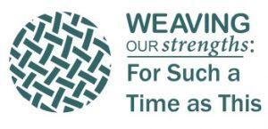 WOS-FSATAT-web-sidebar2
