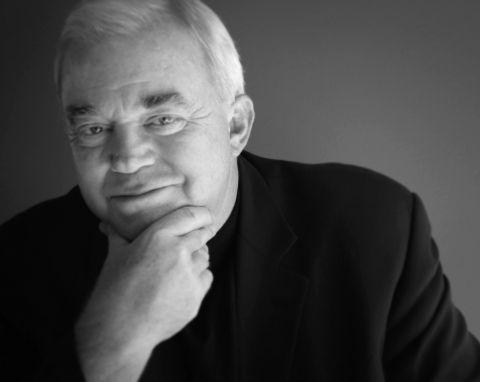 Jim Wallis: Race, Privilege and the Bridge to a New America