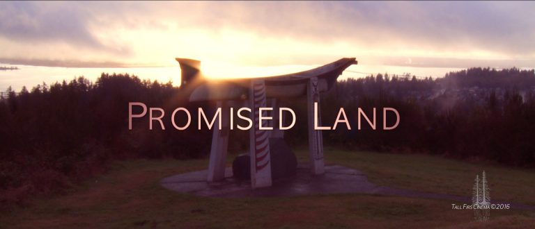 Promised Land Screening