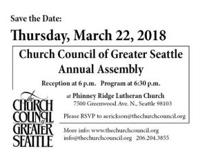 '18-Assembly-Save-the-Date-postcard