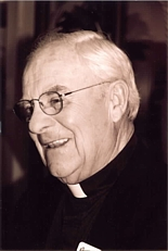 Remembering and Honoring Archbishop Raymond G. Hunthausen
