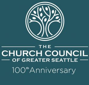THE CHURCH COUNCIL OF GREATER SEATTLE LOGO 2 cropped