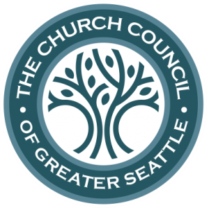 THE CHURCH COUNCIL OF GREATER SEATTLE LOGO 3B cropped