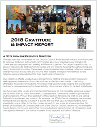 2018-Annual-Report-for-web