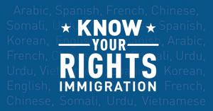 kyr-immigration-1200×628