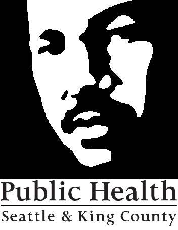 March 16 Public Health Order
