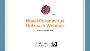 Community Partners Coronavirus Call – 4.13.20_Page_01