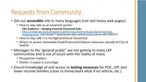 Community Partners Coronavirus Call – 4.13.20_Page_08