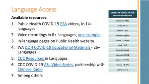 Community Partners Coronavirus Call – 4.13.20_Page_09