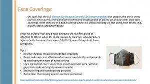 Community Partners Coronavirus Call – 4.13.20_Page_16