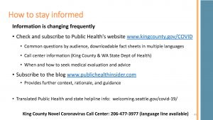 Community Partners Coronavirus Call – 4.13.20_Page_23