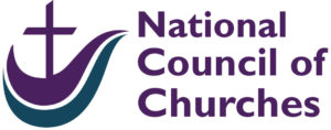 NCC Urges Churches to Exercise Extreme Caution Before Re-Opening