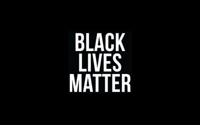 Making the Necessary Linkages: A statement from the Church Council of Greater Seattle in solidarity with our Black siblings