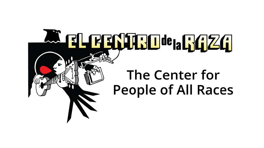 FREE ESL Classes This Fall @ El Centro de la Raza!