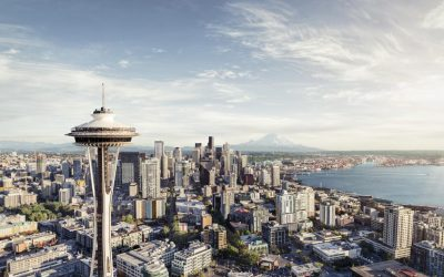 2 FUNDS NOW OPEN FOR APPLICATIONS: WA COVID-19 Immigrant Relief Fund AND Seattle COVID-19 Disaster Relief Fund for Immigrants