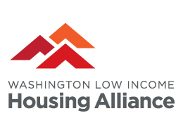 ACTION ALERT: Tell Gov. Inslee to Extend the Eviction Moratorium through March 31, 2021!